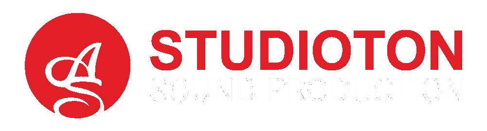Studio Ton